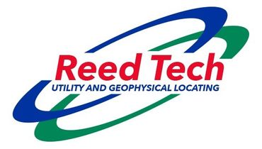 Reed Tech Logo